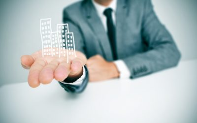 "Defining the Term ""Real Estate Investor"""