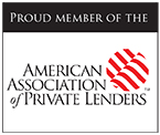 Logo American Association of Private Lenders